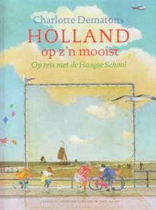 holland haagse school