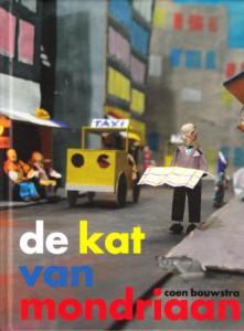 kinderboeken nieuw 5feb1601
