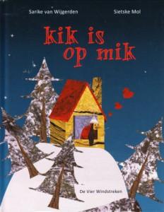 kinderboeken nieuw 5feb1602