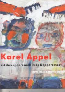 kinderboeken nieuw 5feb1603